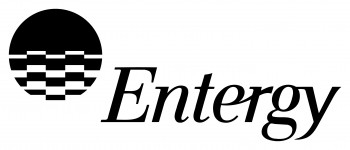 ENT_LOGO_H_BLACK_no_mark